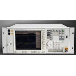 供应回收E4448A频谱分析仪图片
