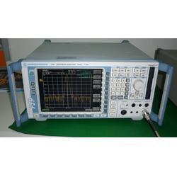 回收供應FSP7頻譜分析儀批發