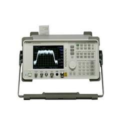 回收供应HP8564EC频谱分析仪图片
