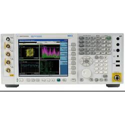 回收供应N9020A频谱分析仪图片