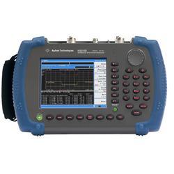 回收供應N9340B頻譜分析儀圖片
