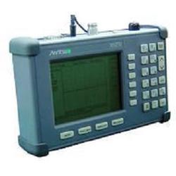 现货出售 高价收购日本安立MS2711B频谱分析仪MS2711B图片