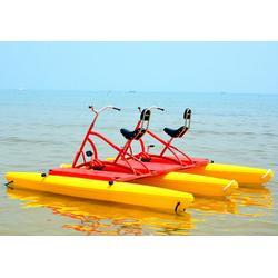 烟台皮划艇-海德龙游乐设备-烟台水上游乐设备专业品质图片