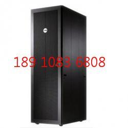 戴尔机柜 4220机柜 42U服务器图片
