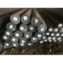 模具鋼GCR15圓棒供應,量大價優圖片