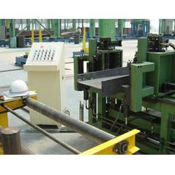 钢结构制作设备-鞍山地区划算的钢结构制作批发