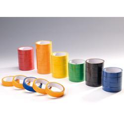 兰州双面胶带-友日久胶带厂优良胶带生产供应图片