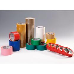 兰州胶带厂家-优良的胶带供应厂家图片