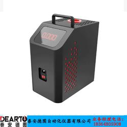 零度恒温器厂家,冰点恒温器,半导体零度恒温器图片
