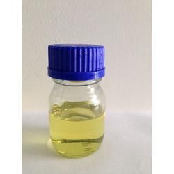 广环材水性环氧固化剂k-17图片