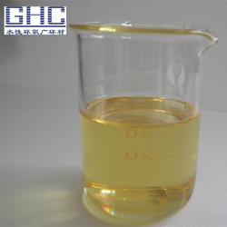 广环材水性环氧固化剂K-621图片
