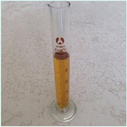 广环材水瓷胶专用触变剂BC-607图片