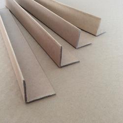 纸护角-包装纸护角-防撞护角图片