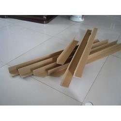 纸护角-纸箱包装纸护角-防撞护角厂家图片