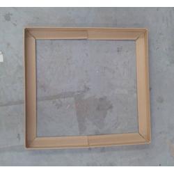 折弯纸护角90度折弯纸护角厂家图片