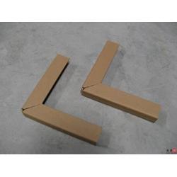 折弯纸护角-90度折弯纸护角图片