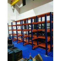 插管式堆垛架销售-品牌好的插管式堆垛架供货商图片