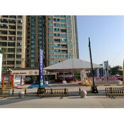 河南郑州户外篷房厂家特色图片