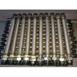專業的寧夏波紋金屬軟管制作商 固原金屬軟管圖片