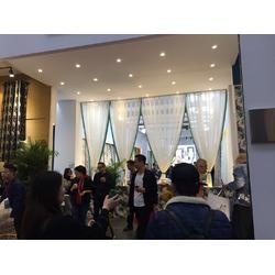 晟格奥商贸划算的沈阳医院窗帘 有口碑的沈阳医院窗帘图片