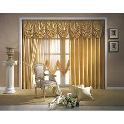 沈阳窗帘供应商推荐,性价比高的沈阳窗帘