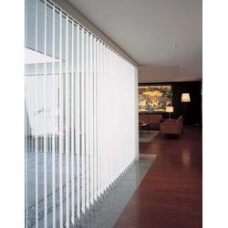 沈阳窗帘供应商推荐-吉林窗帘图片
