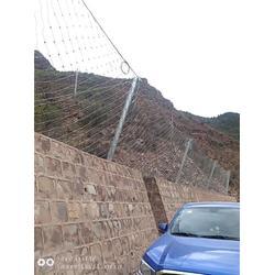 重庆rxi050被动防护网-rxi050被动防护网-俊川科技图片