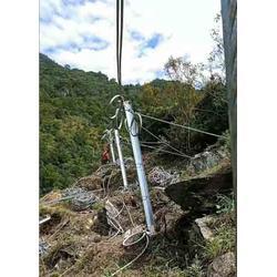 俊川-贵州rxi100被动防护网-rxi100被动防护网图片
