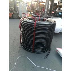 葫芦岛控制电缆-辽宁高性价控制电缆供销图片