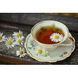 阿富汗茶叶进口代理公司,熙海硬核图片