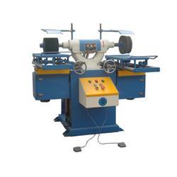 不锈钢平面拉丝机生产厂家,不锈钢平面拉丝机-新创胜图片