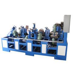 金属抛光机生产厂家-善安科技