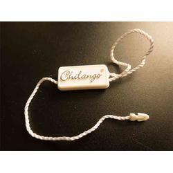 品牌吊粒-肇庆新式的吊粒出售图片
