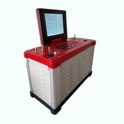 路博-62系列綜合煙氣分析儀
