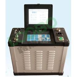 自动综合LB-70C烟尘烟气分析仪图片