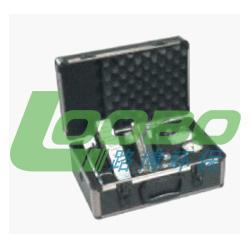 路博新品推荐LB-7026多功能便携式油烟检测仪图片