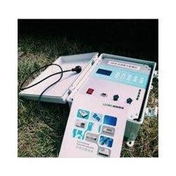 路博-LB-ZXF粉尘检测仪图片