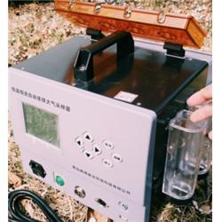 大氣采樣LB-6E 大氣采樣器 交直流兩用圖片