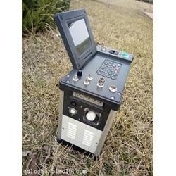 自动-LB-70C综合烟尘烟气分析仪图片