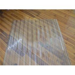 艾珀耐特玻璃钢瓦铁边采光瓦图片