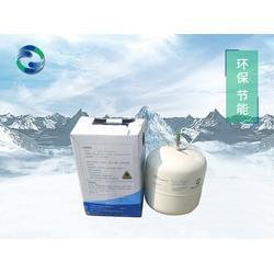 新型环保冷媒种类-哪儿能买到实用的新型冷媒图片