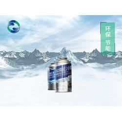 上海新型节能冷媒加盟-找实惠的汽车空调冷媒制冷剂当选群利福瑞至新材料图片