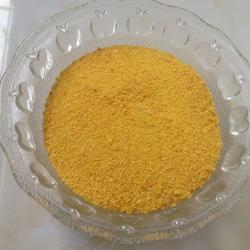 聚合氯化铝生产厂家 净水剂图片