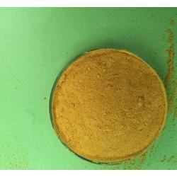 工業聚合氯化鋁 高分子混凝劑聚合氯化鋁圖片