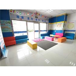 东湖区提升记忆力-南昌乐晨教育咨询公司-记忆力提升培训图片