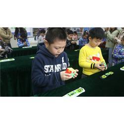 国际象棋辅导班-青山湖区国际象棋-南昌乐晨教育培训图片