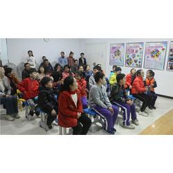 青少年注意力培训机构-南昌乐晨教育-东湖区注意力图片