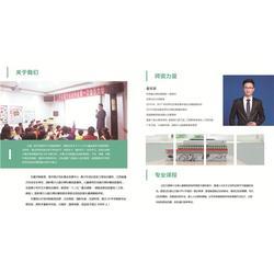 青山湖区大脑-南昌乐晨教育咨询公司-大脑培训机构图片