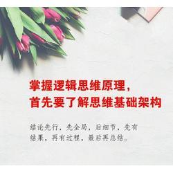 逻辑思维能力培训-红谷滩思维能力-南昌乐晨教育(查看)图片