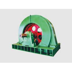 西玛电机维修公司-质量有保障的西玛电机在银川哪里可以买到图片